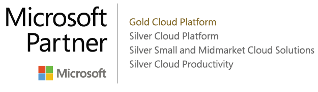 Microsoft Gold Cloud Partner-01