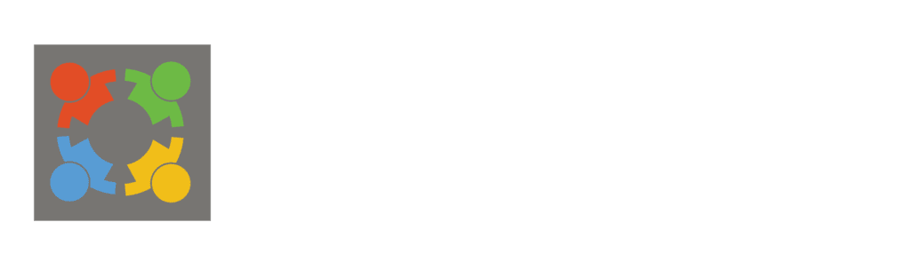 SKyTerra Microsoft Advisory Council