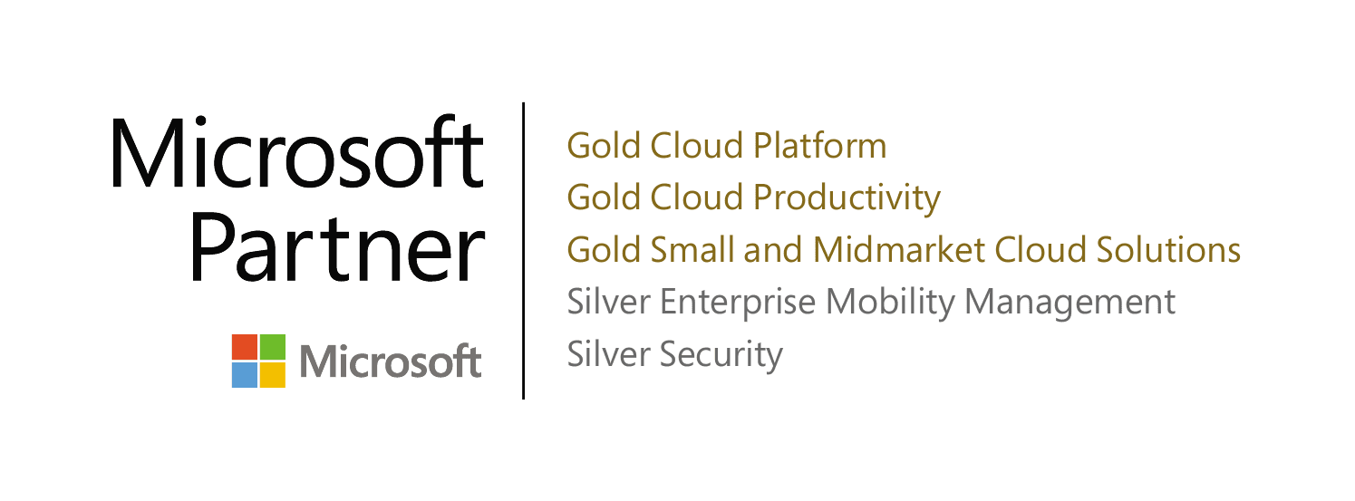 MSFT-Partner-Logo-new-gold-and-silver-Aug-2020-1