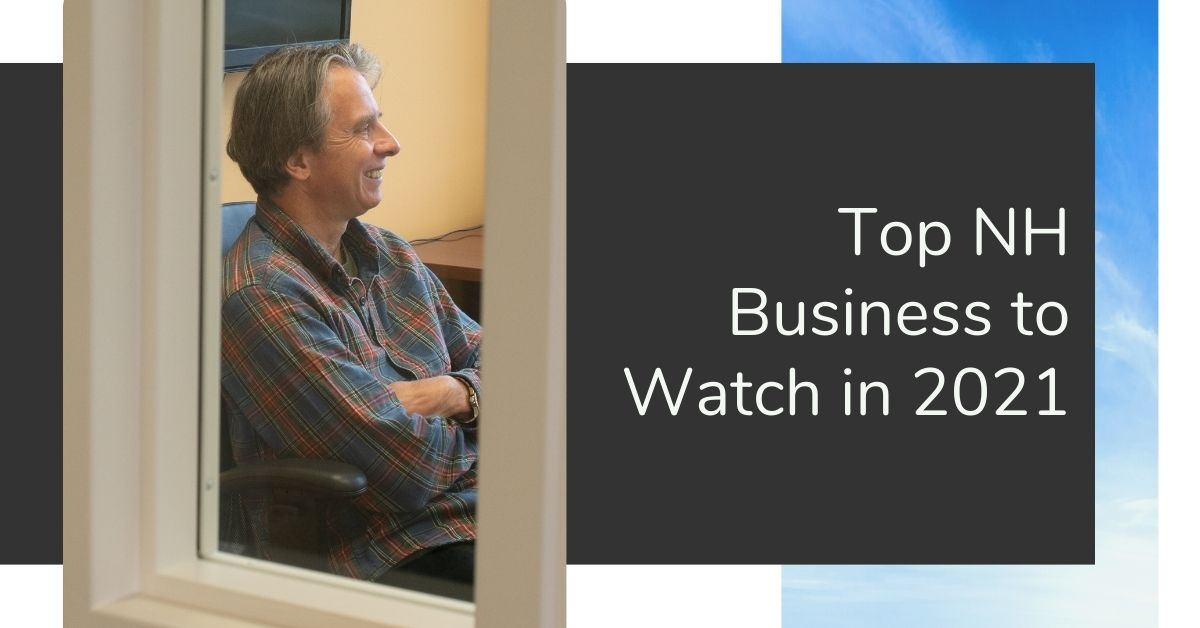 SkyTerra Top 5 NH Business to Watch 2021